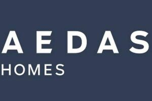 600x400_aedas-homes-logo