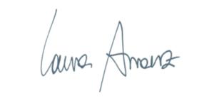 Firma-Laura-Arranz