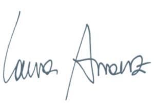 Firma-Laura-Arranz-Lago