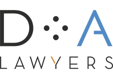 Node-DA-Lawyers