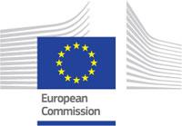 ec-logo-st-rvb-web_en