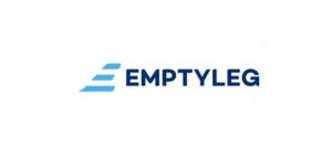 emptyleg