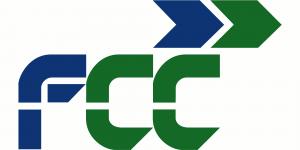 fcc-logo-300x150