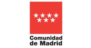 logo-comunidad-madrid_0