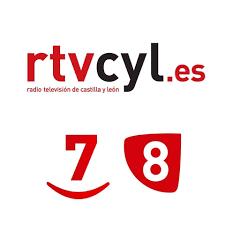 logos-rtvcyl