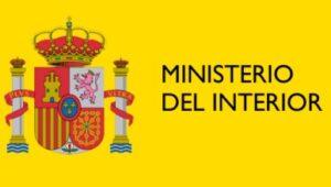 ministerio-interior