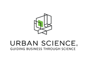 urban-science