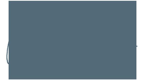 Laura Arranz Logotipo
