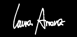 Laura-Arranz-Firma