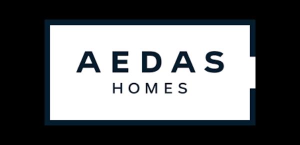Logo-Aedas-Homes