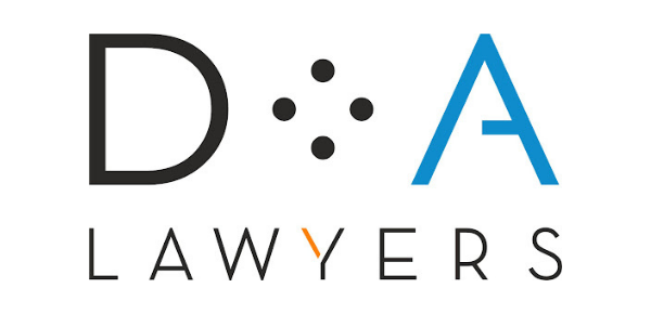 Logo-DA-lawyers