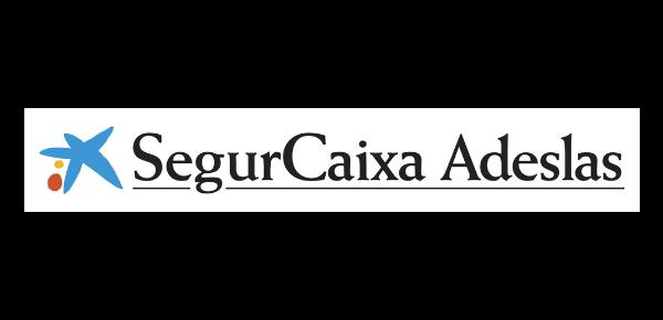 Logo-SegurCaixa-Adeslas