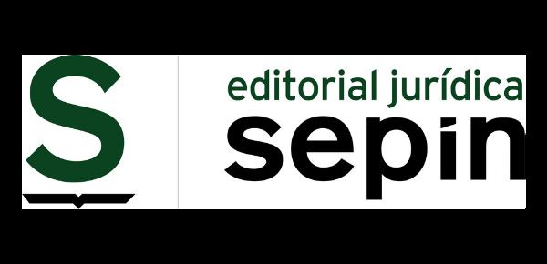 Logo-Sepin