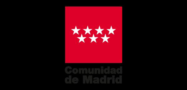 Logo-comunidad-de-madrid