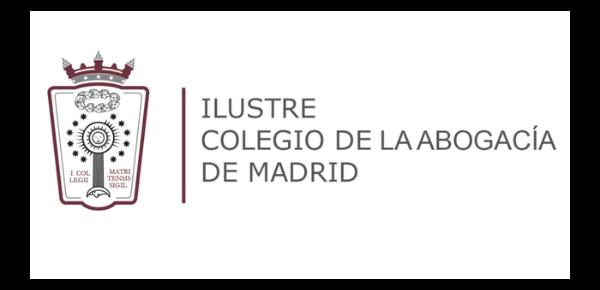 Logo-ilustre-colegio-abogados-madrid