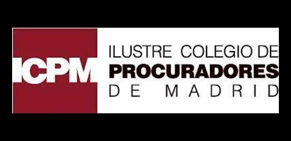 Logo-ilustre-colegio-produradores-madrid