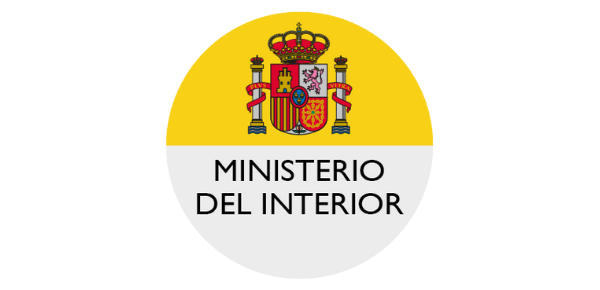 Logo-ministerio-del-interior