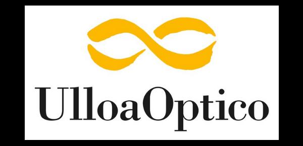 Logo-ulloa-optico